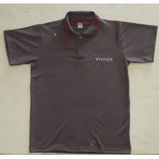 Cliente Vivace