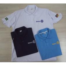 Cliente Rotary
